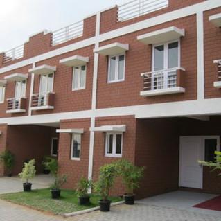Quality Condominiums
