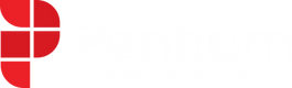 Pentium Logo_White.png