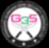 Standard-Gurkhas (G3S) Security logo.png