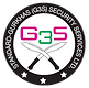 Standard-Gurkhas (G3S) Security logo.png