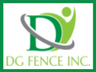 Fence Contractor Long Island