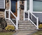 pvc-bronze-aluminum-railings.jpg