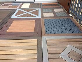 marling-blog-trends-deck-design.jpg