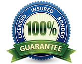 All-Heart-Home-Care-San-Diego-100-Licens