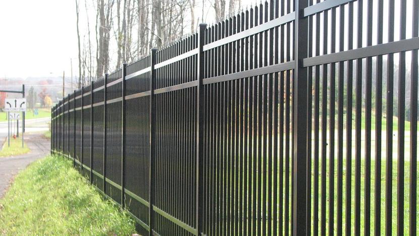Black-Aluminum-Municipal-Fence.jpg