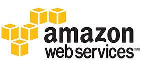 AWS-logo-800x390.jpg