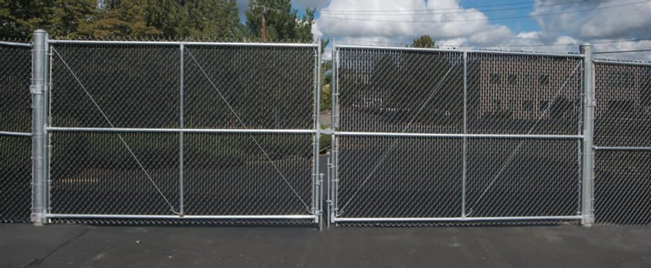 commercial-fence-company-in-lehigh-valle