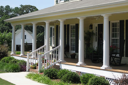 front-porch-columns-in-size-2877-x-1925.