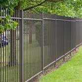metal-fence-6_orig.jpg