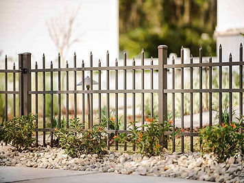 aluminum-fence-all-g10.jpg