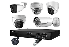 cctv-camera-prices-in-nigeria.png