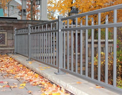 Industrial-Windham-Aluminum-Fence.jpg
