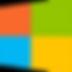 windows_logos_PNG25.png