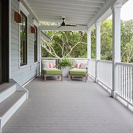 porch-slategray-premierrail-089-783x1024