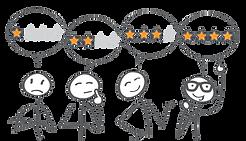 Reviews-on-Social-Media.png