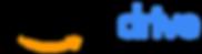 drive_logo.png