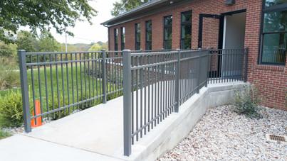 ada-handrails.jpg