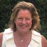 Pam Pearson, CFP