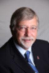 John Igneri, Common Council, District E, Norwalk, CT