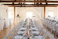 Wedding venue for rent