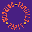 Working Families Party of Connecticut endores Tom Livingston & Lisa Shanahan for Norwalk Common Council