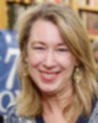 Lisa K. Pass, Ph.D.