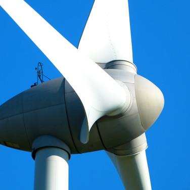 pinwheel-energy-wind-power-environmental