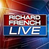 Richard French.jfif