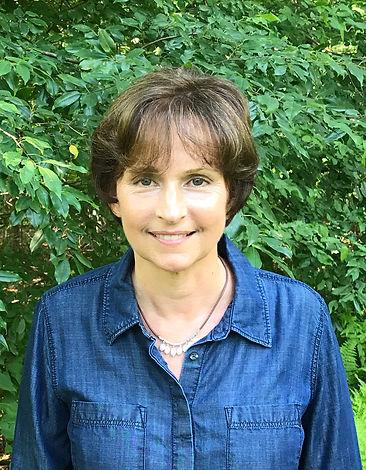 Leslie Johnson, Writer
