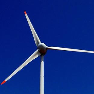wind-turbine-nargund-hill-wind-power-599