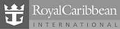 Royal Carribbean International