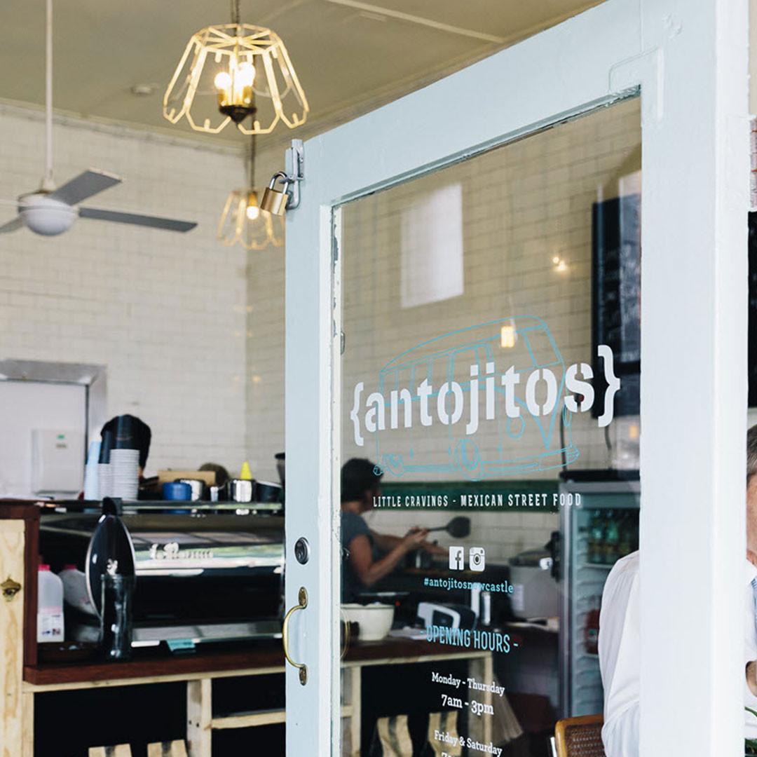 Antojitos-OurStory-Gallery-7.jpg