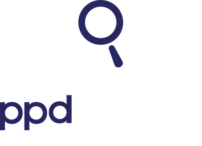PPDPeople_BW_FullLogo_Vertical_ST.png