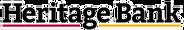 Heritage-Bank-Logo-2019.png