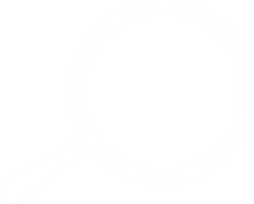 PPDSearchMagnifyingGlass.png