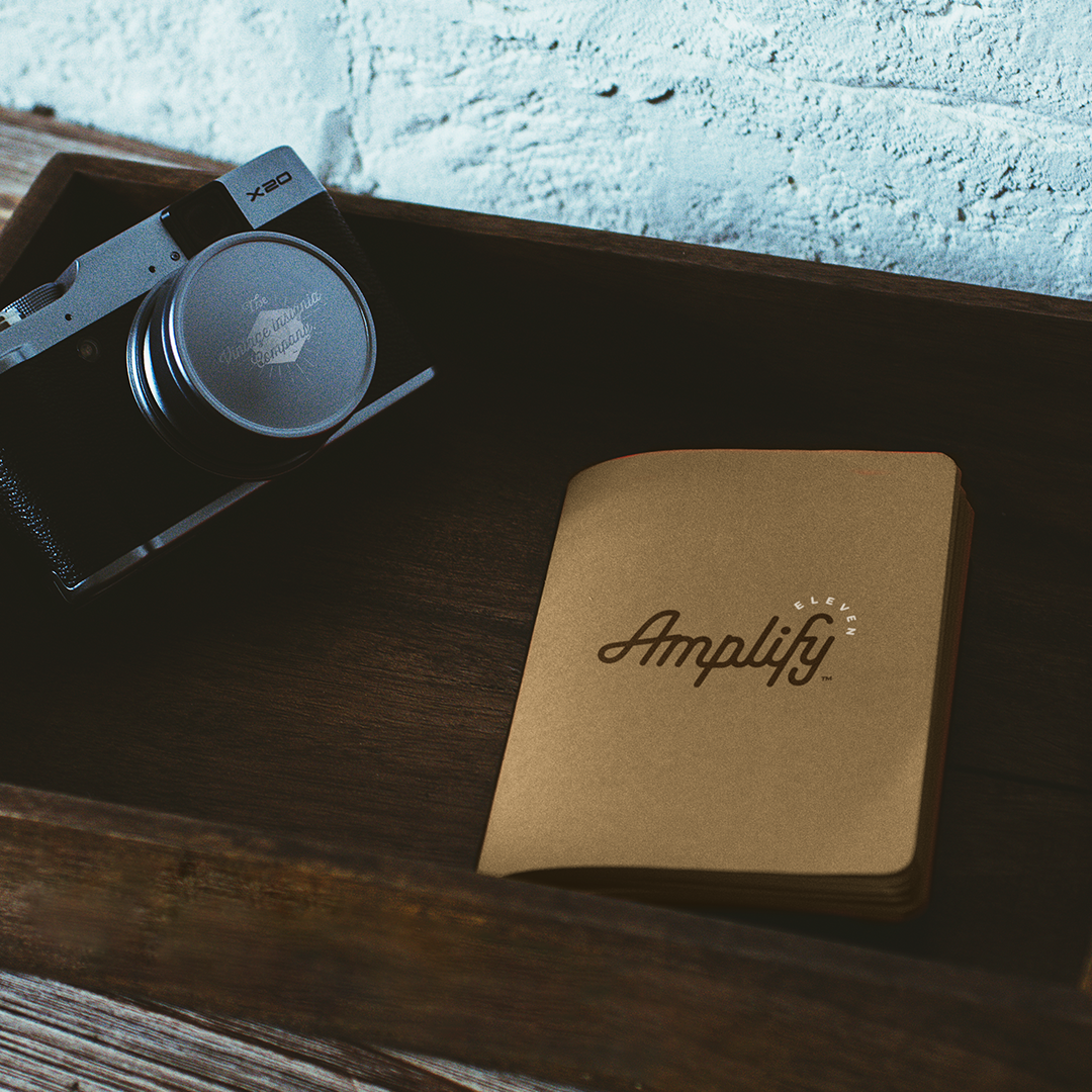 Amplify11_Image10.png