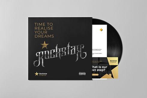 VinylMockup.jpg