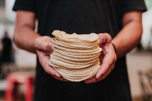 Antojitos-Menu-Banner-Image-Tortillas.jp