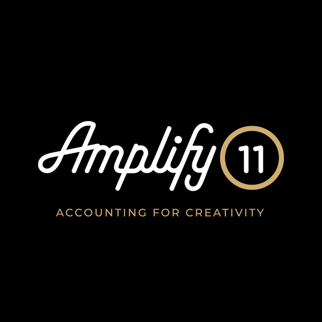 Amplify11_Image1.png
