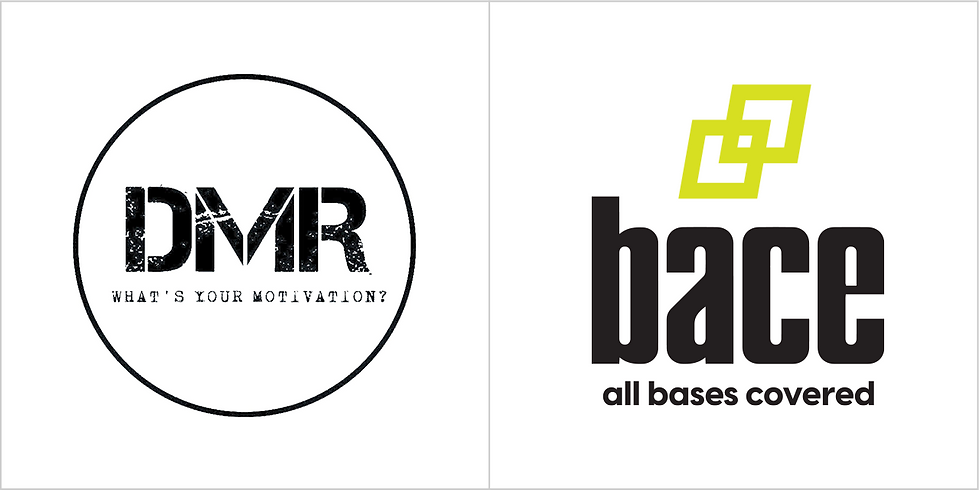 Bace_Logo_BeforeAfter.png
