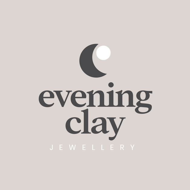 GF_EveningClay_1.png