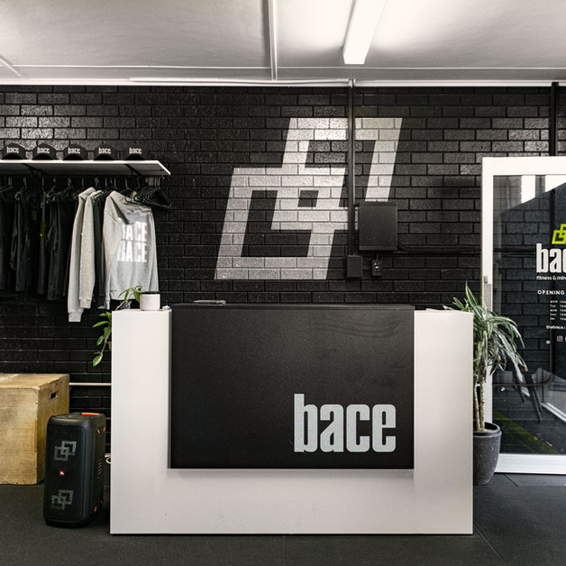 Bace_Reception.jpg