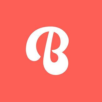BB_CoverArt_2021_V2.jpg