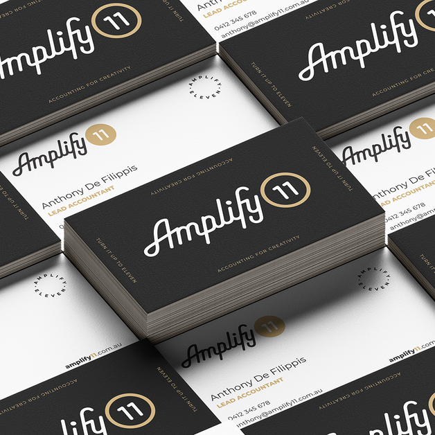Amplify11_Image2.png