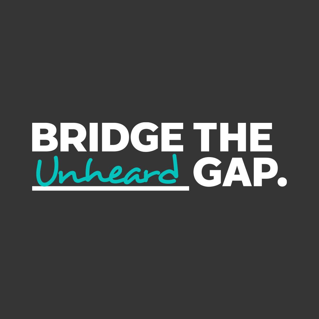GdayFrank_BridgeTheGap_Branding10.jpg