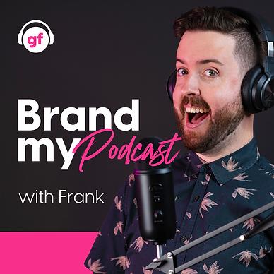 BrandMyPodcast_CoverArt.png