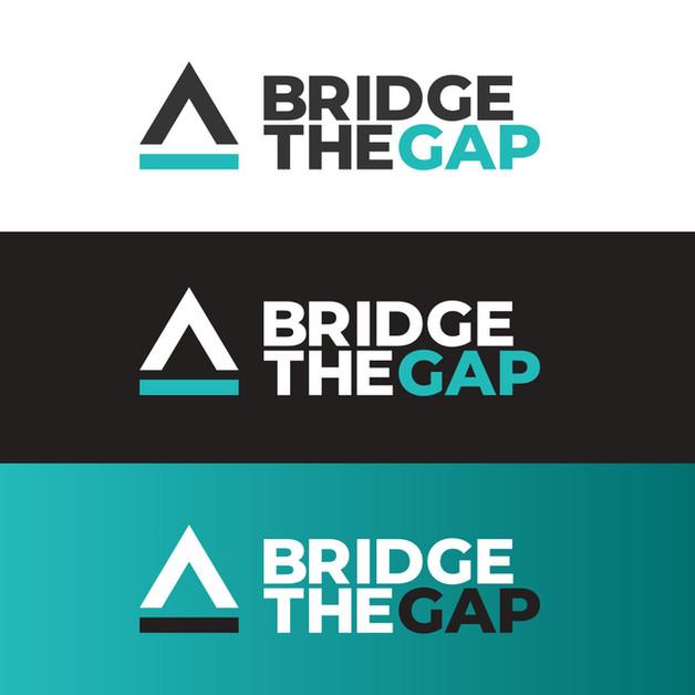 GdayFrank_BridgeTheGap_Branding2.jpg
