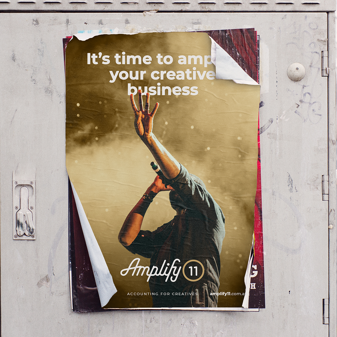 Amplify11_Image14.png