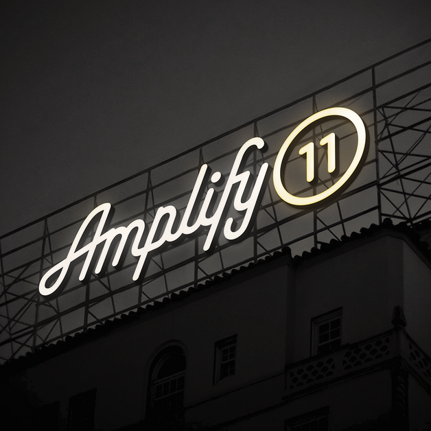 Amplify11_Image13.png