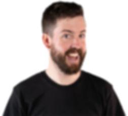 GdayFrank_AboutBanner_1.jpg